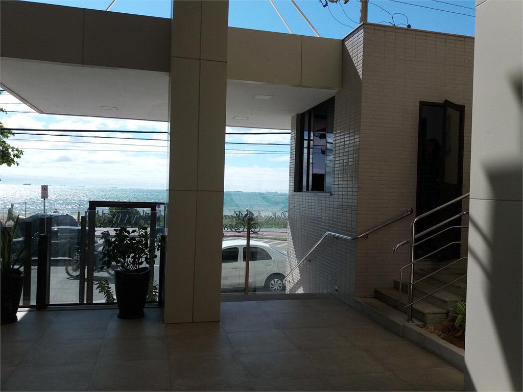 Venda Apartamento Vila Velha Itapuã REO443005 17