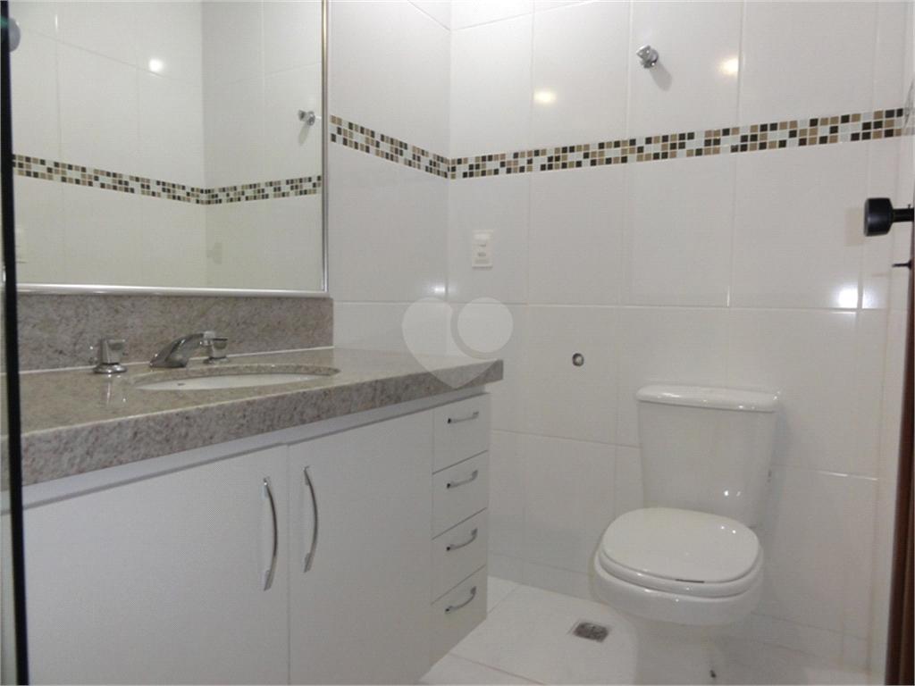 Venda Apartamento Vila Velha Itapuã REO443005 12