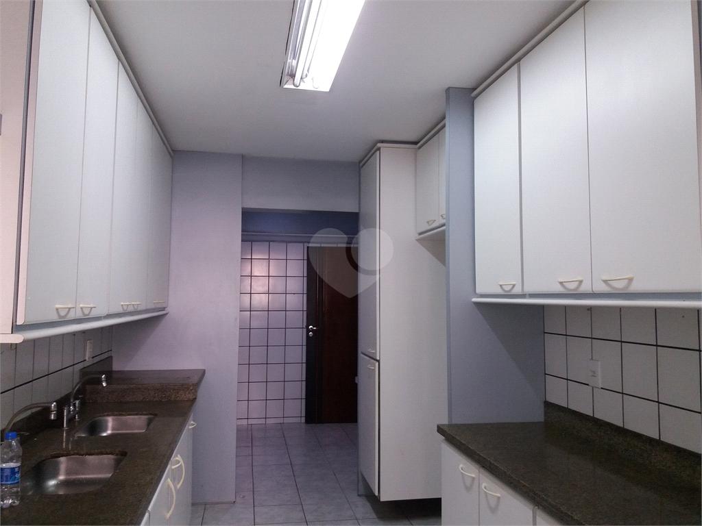 Venda Apartamento Vila Velha Itapuã REO443005 18