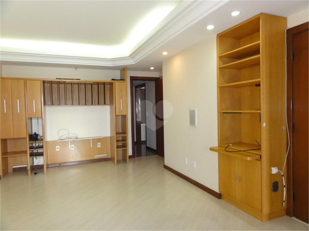 Venda Apartamento Vila Velha Itapuã REO443005 6