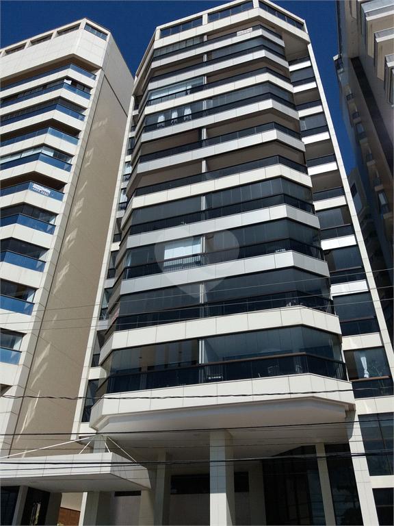Venda Apartamento Vila Velha Itapuã REO443005 3