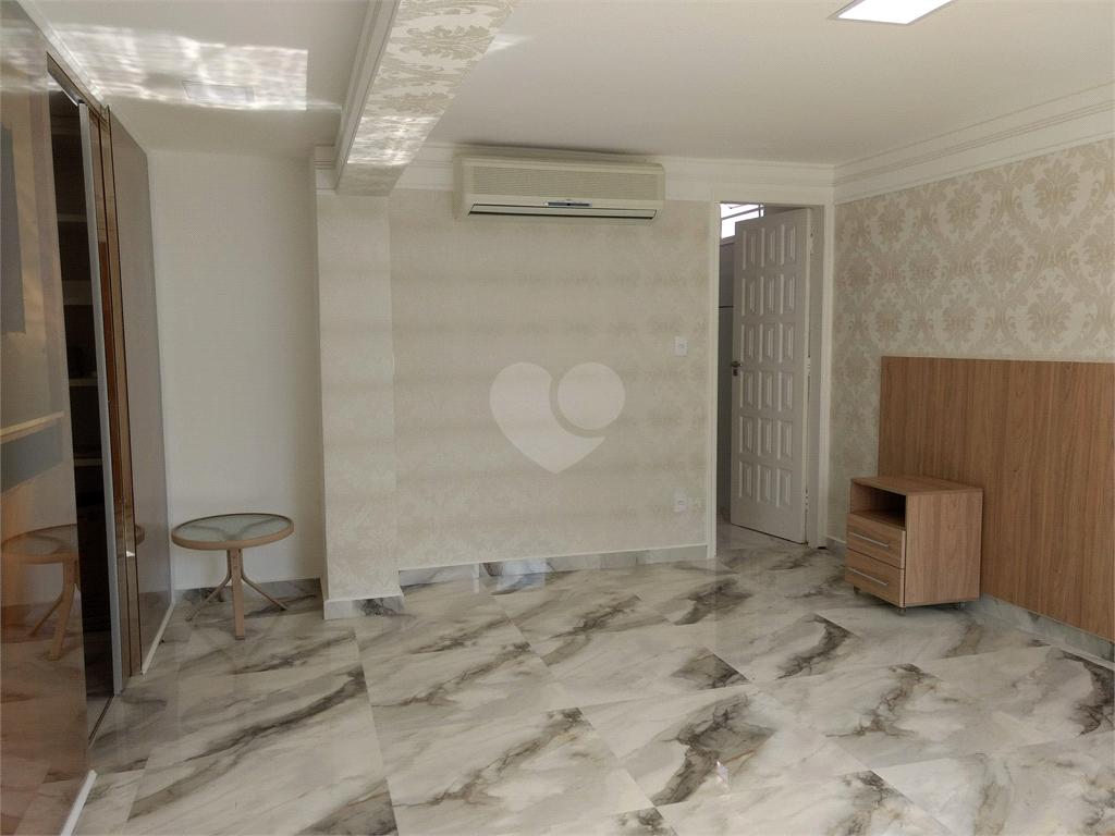 Venda Apartamento São Vicente Itararé REO443150 25