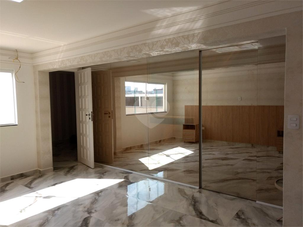 Venda Apartamento São Vicente Itararé REO443150 28