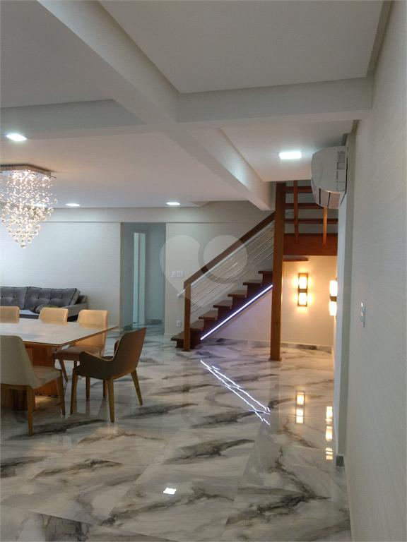 Venda Apartamento São Vicente Itararé REO443150 2