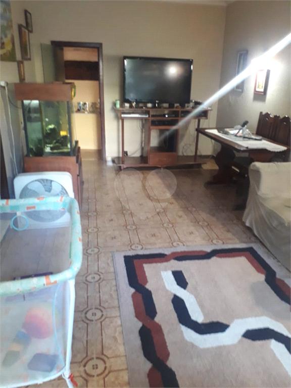 Venda Casa Rio De Janeiro Riachuelo REO443219 26