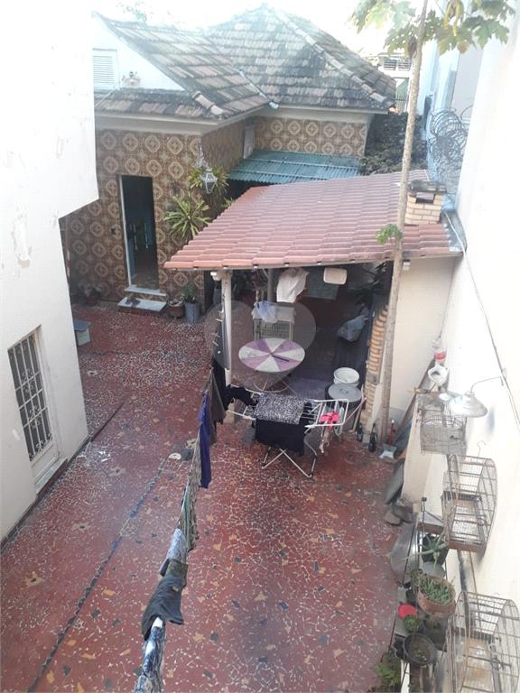 Venda Casa Rio De Janeiro Riachuelo REO443219 22