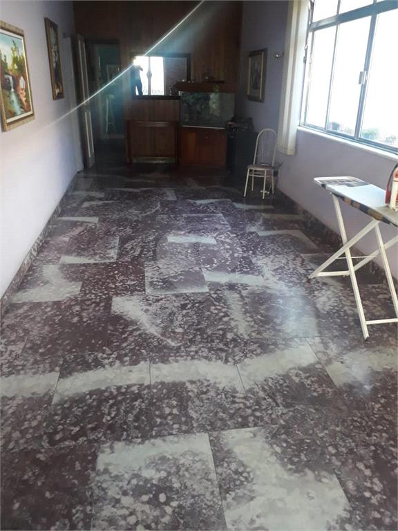Venda Casa Rio De Janeiro Riachuelo REO443219 14