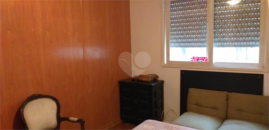 Venda Apartamento Santos Gonzaga REO443237 28