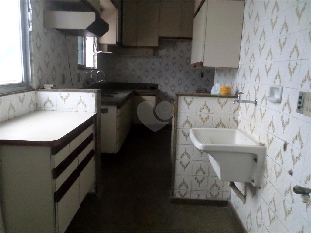 Venda Cobertura Rio De Janeiro Vila Isabel REO443243 21