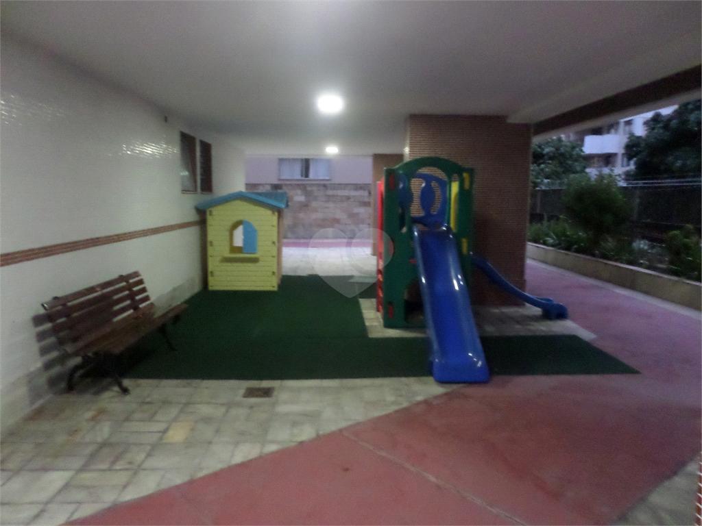 Venda Cobertura Rio De Janeiro Vila Isabel REO443243 25