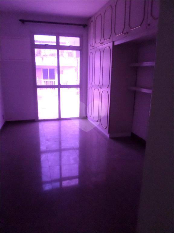 Venda Cobertura Rio De Janeiro Vila Isabel REO443243 12