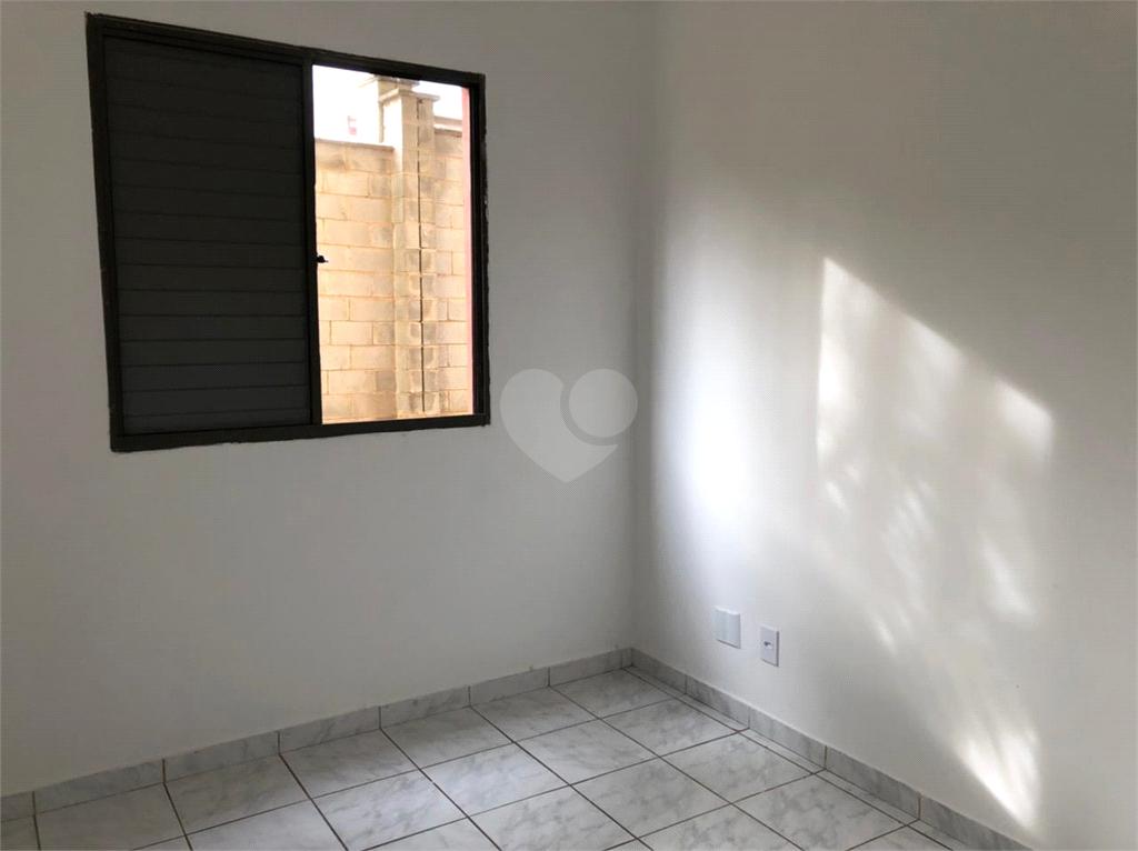 Venda Apartamento Sorocaba Jardim Nova Manchester REO443326 30