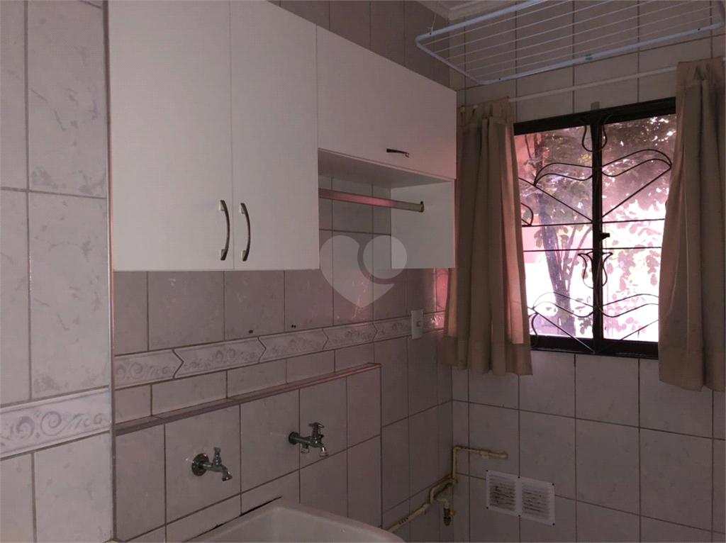 Venda Apartamento Sorocaba Jardim Nova Manchester REO443326 21