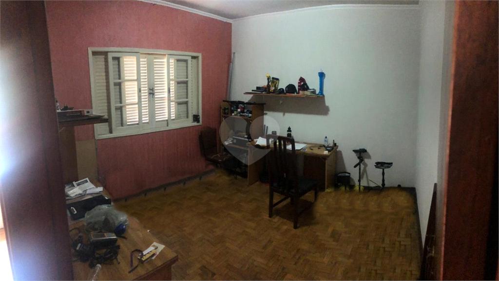 Venda Sobrado São Paulo Vila Isolina Mazzei REO443393 19