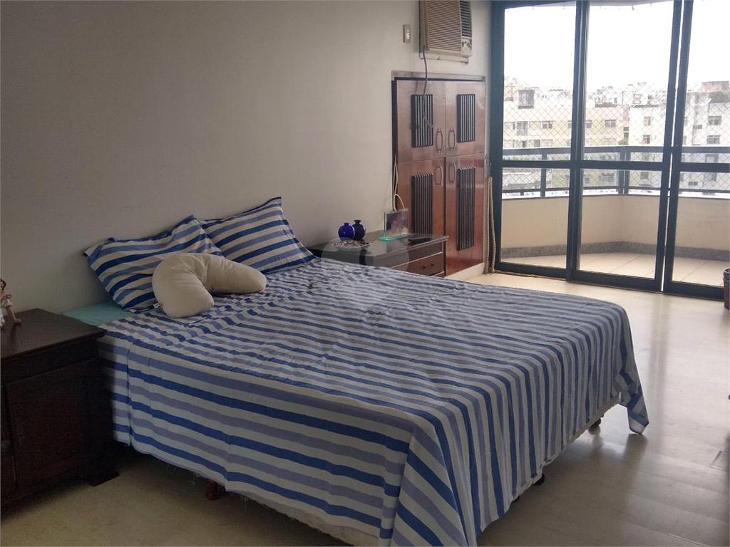 Venda Apartamento Salvador Rio Vermelho REO443412 18