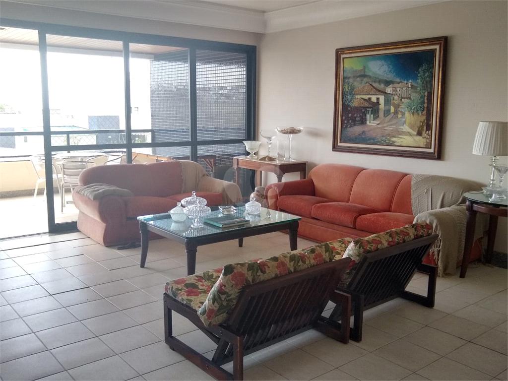 Venda Apartamento Salvador Rio Vermelho REO443412 8