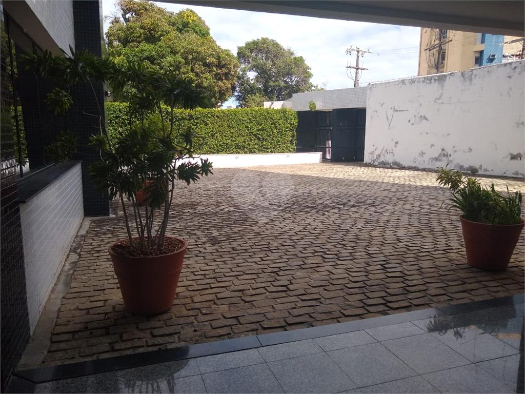 Venda Apartamento Salvador Rio Vermelho REO443412 5