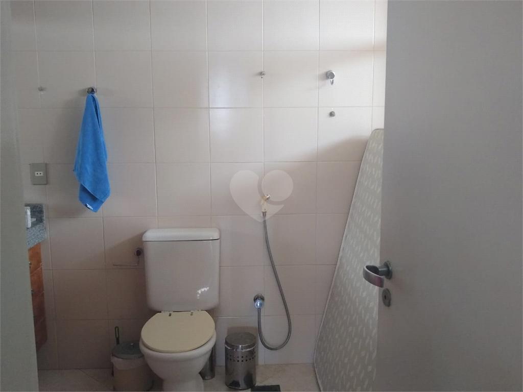 Venda Apartamento Salvador Rio Vermelho REO443412 27