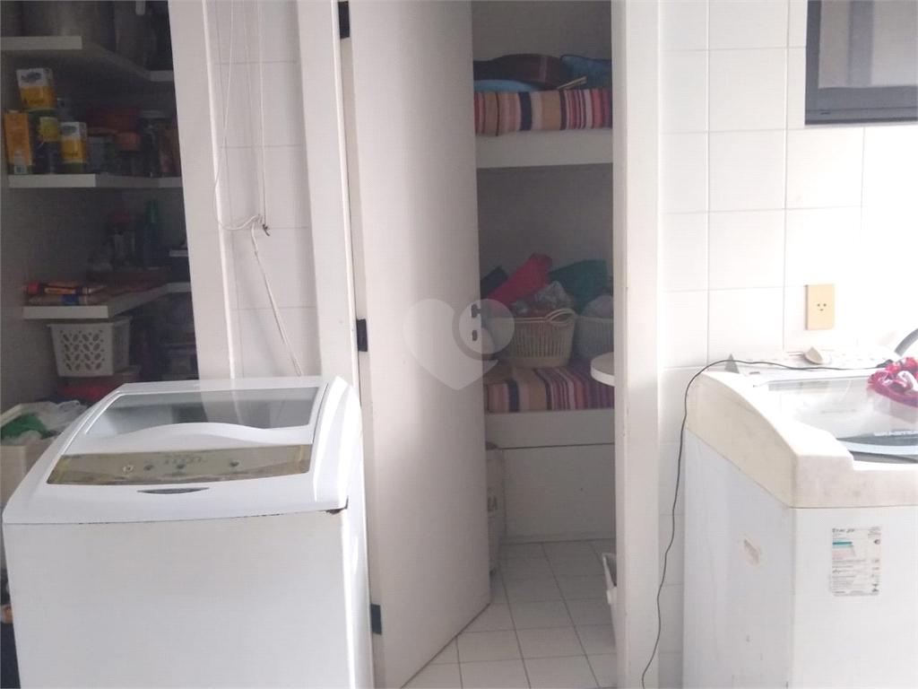 Venda Apartamento Salvador Rio Vermelho REO443412 24