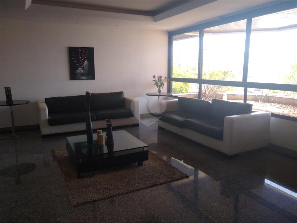 Venda Apartamento Salvador Rio Vermelho REO443412 7