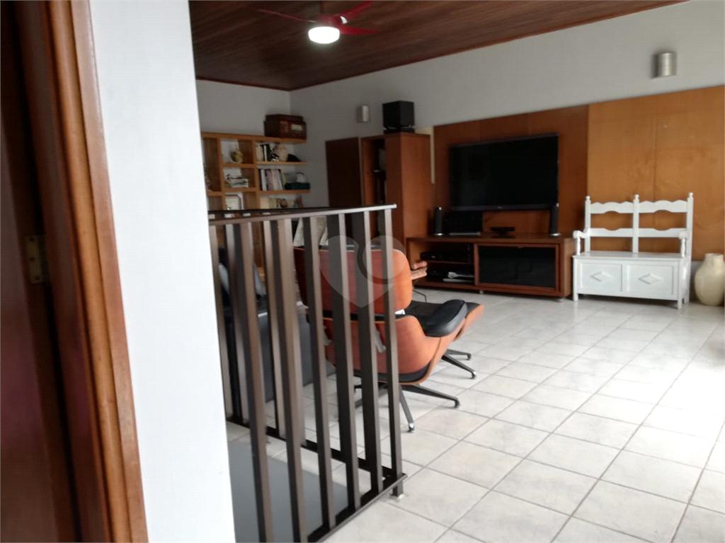 Venda Cobertura Santos Boqueirão REO443759 27