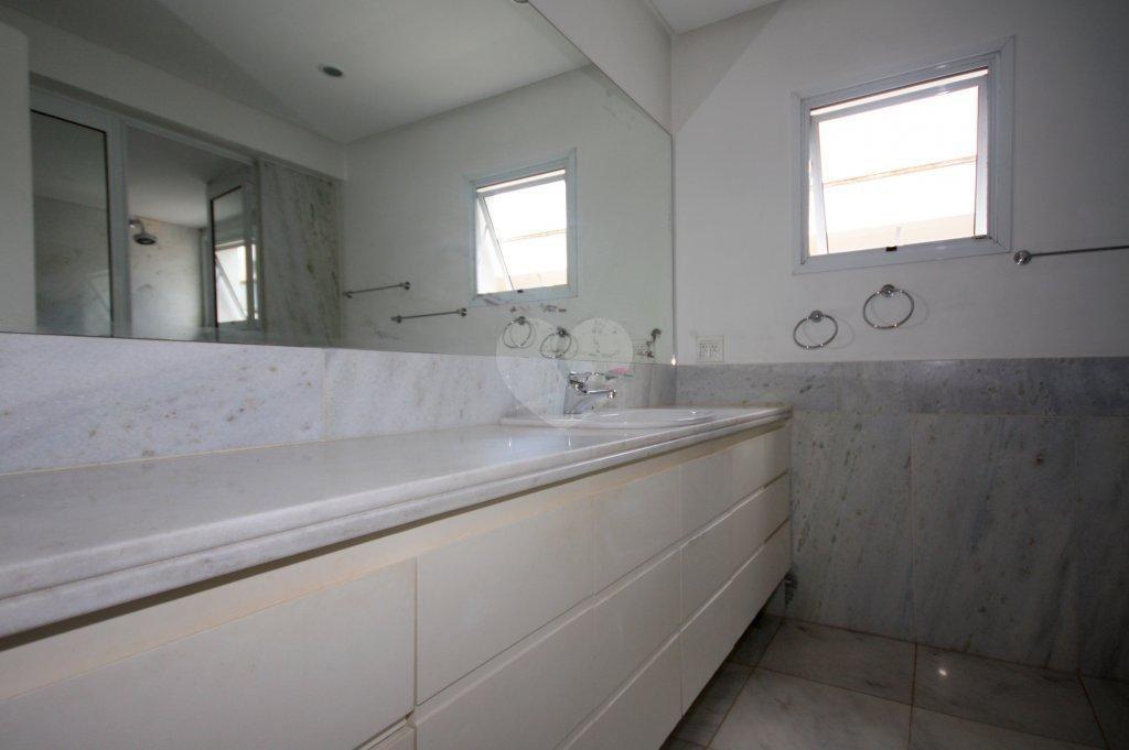 Venda Casa São Paulo Vila Madalena REO44398 14