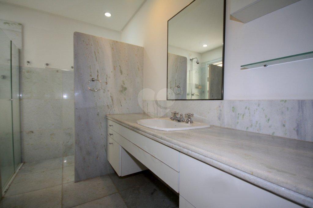 Venda Casa São Paulo Vila Madalena REO44398 16
