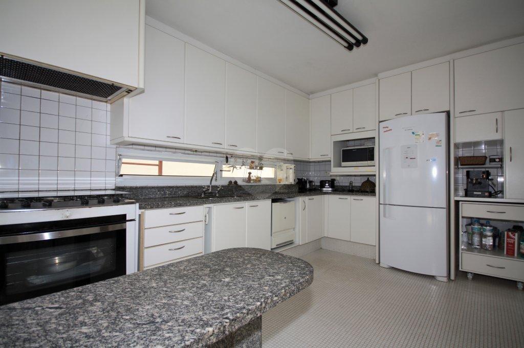Venda Casa São Paulo Vila Madalena REO44398 19
