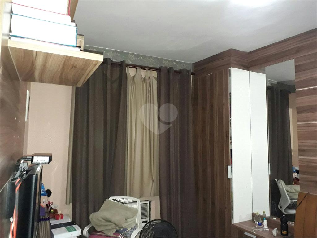 Venda Apartamento Rio De Janeiro Penha Circular REO444321 4