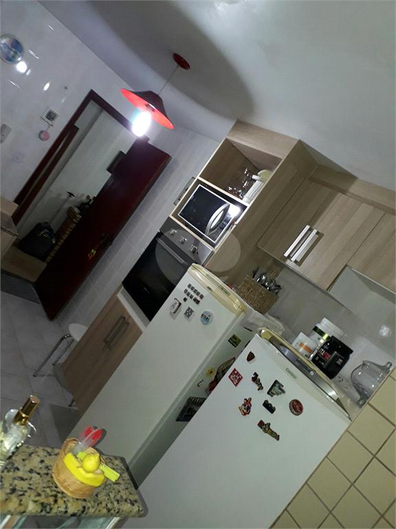 Venda Apartamento Rio De Janeiro Penha Circular REO444321 12