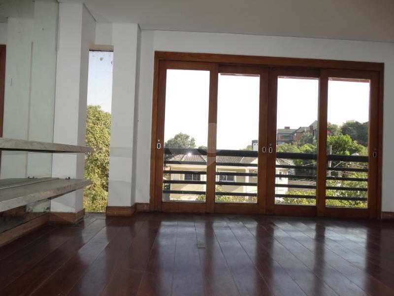 Venda Casa São Paulo Vila Ida REO44435 33