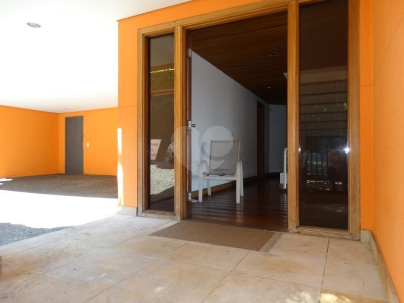 Venda Casa São Paulo Vila Ida REO44435 70