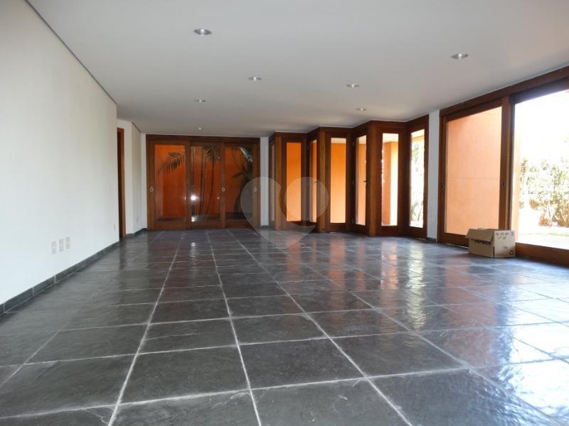 Venda Casa São Paulo Vila Ida REO44435 58
