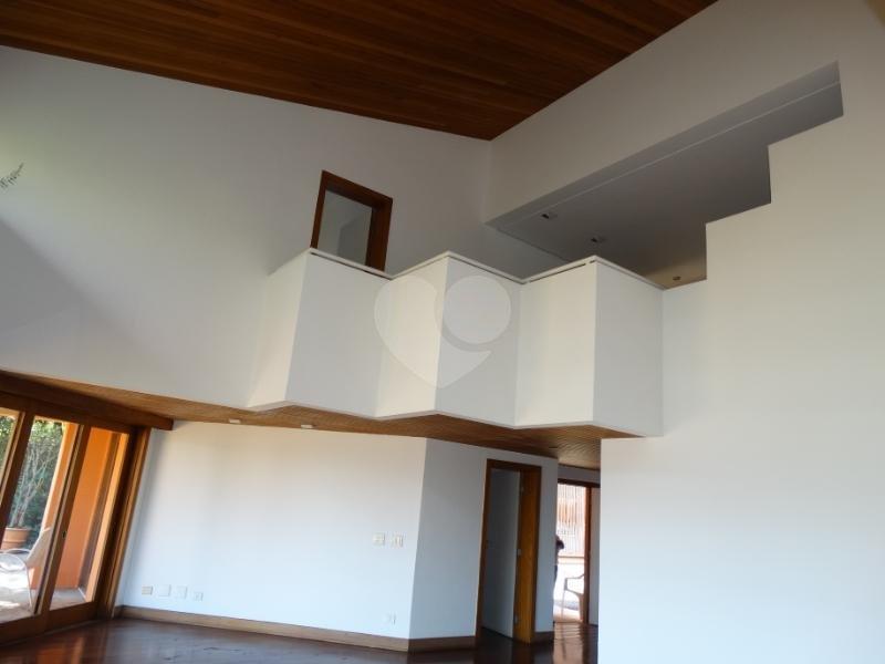 Venda Casa São Paulo Vila Ida REO44435 39
