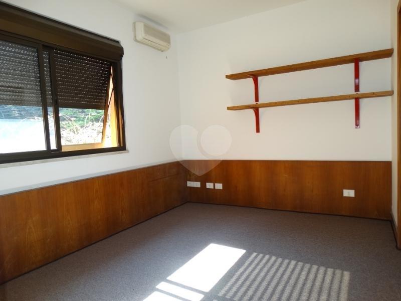 Venda Casa São Paulo Vila Ida REO44435 50