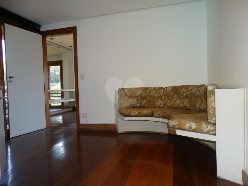 Venda Casa São Paulo Vila Ida REO44435 34