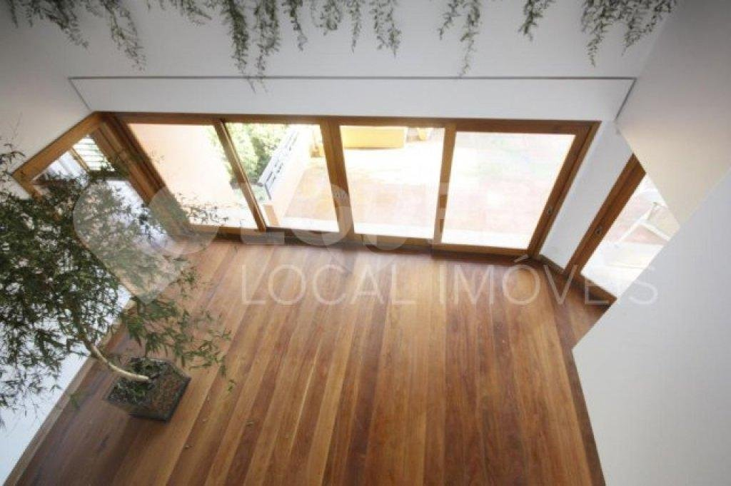 Venda Casa São Paulo Vila Ida REO44435 6