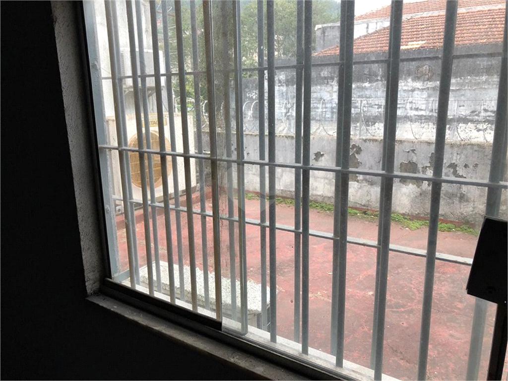 Venda Loja Santos Centro REO444412 26
