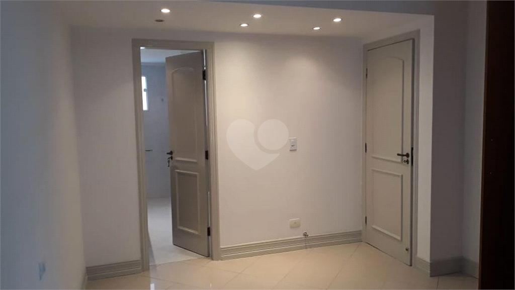 Aluguel Apartamento São Paulo Pinheiros REO444747 17