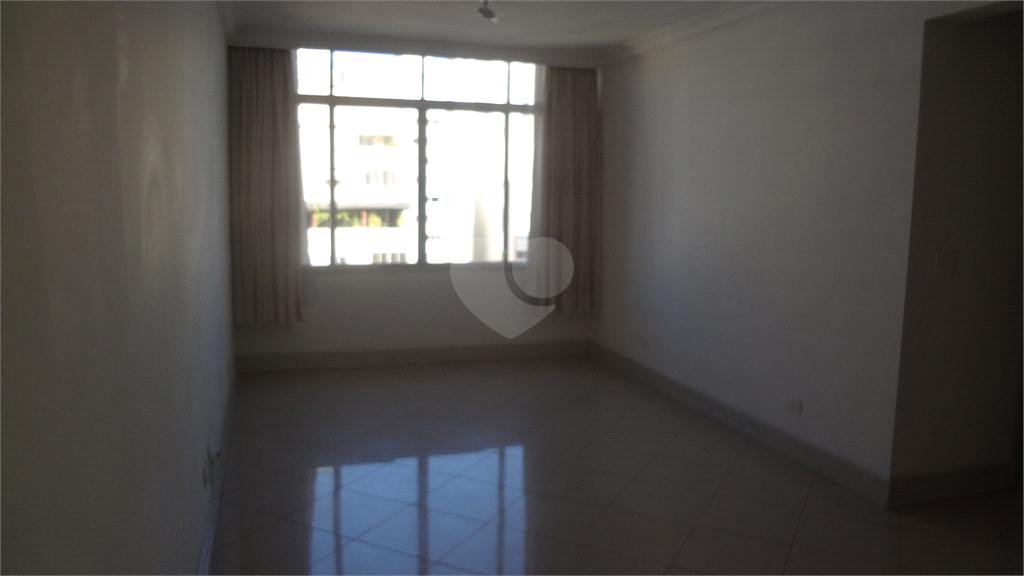 Aluguel Apartamento São Paulo Pinheiros REO444747 28
