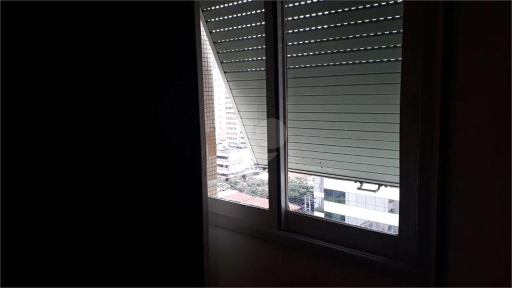 Aluguel Apartamento São Paulo Pinheiros REO444747 10