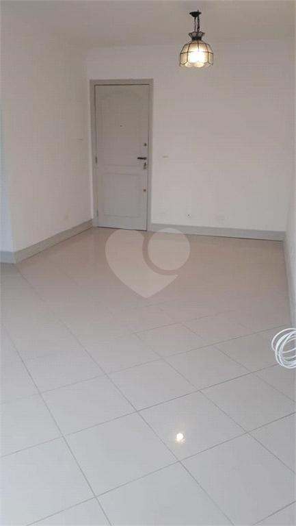 Aluguel Apartamento São Paulo Pinheiros REO444747 2