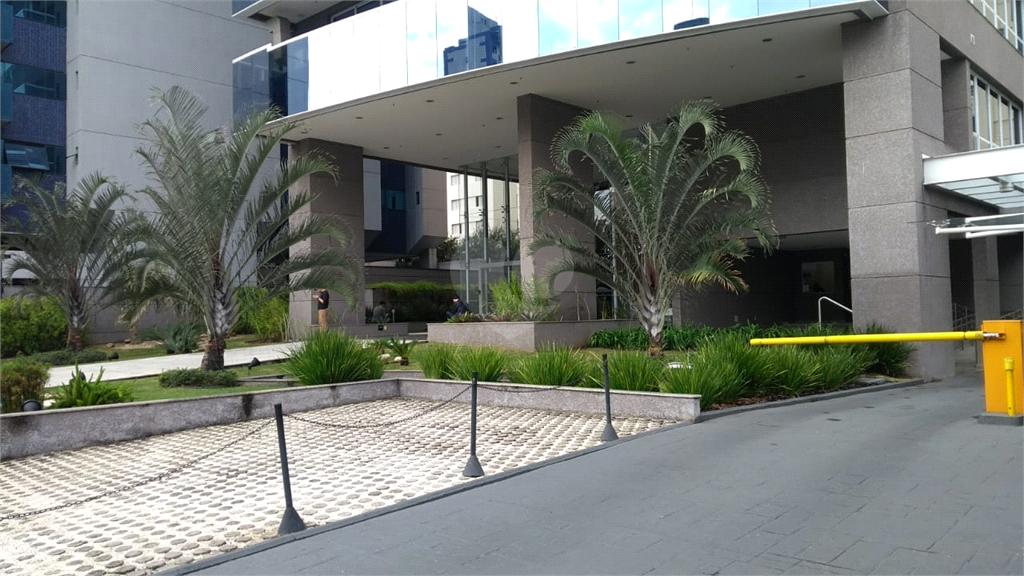 Aluguel Salas São Paulo Vila Uberabinha REO444841 1
