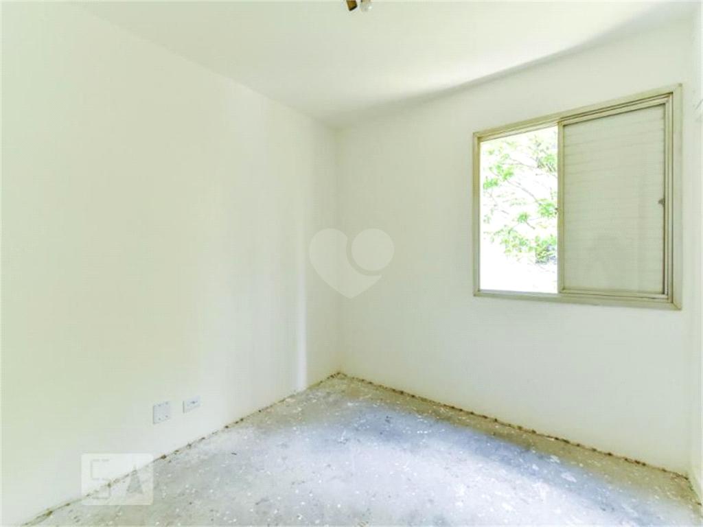 Venda Apartamento São Paulo Pinheiros REO444941 20