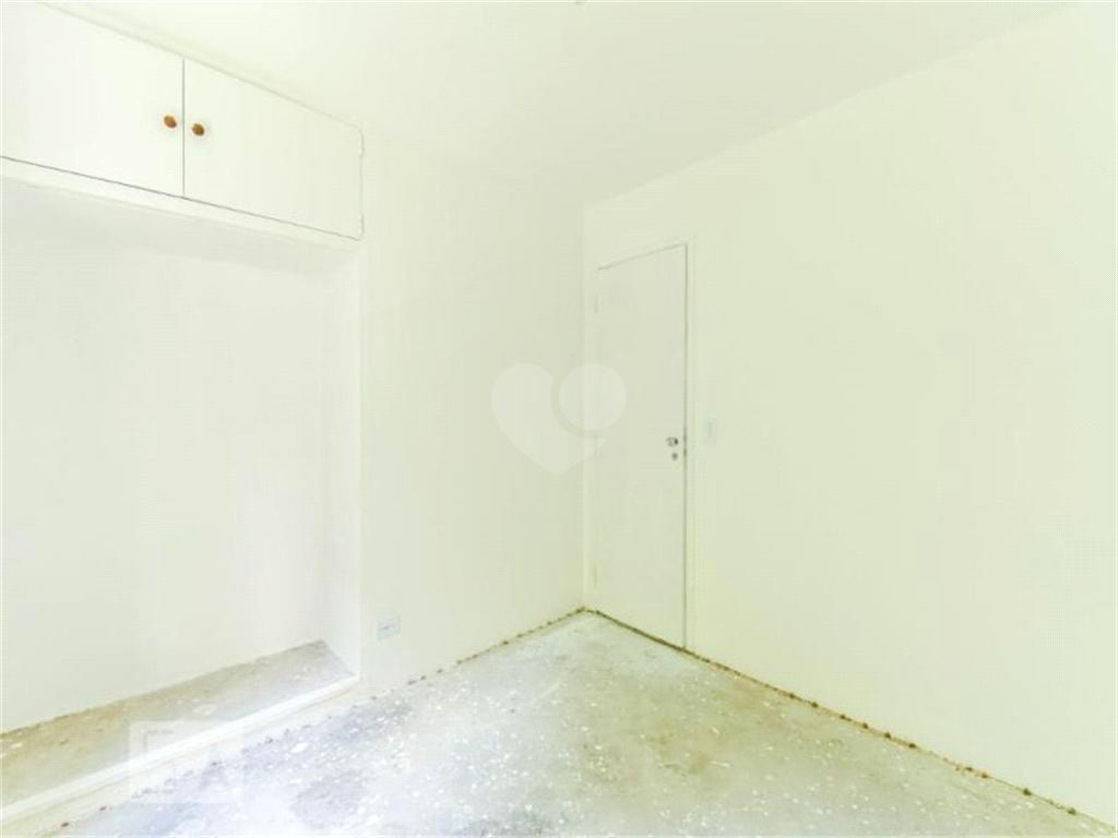 Venda Apartamento São Paulo Pinheiros REO444941 23