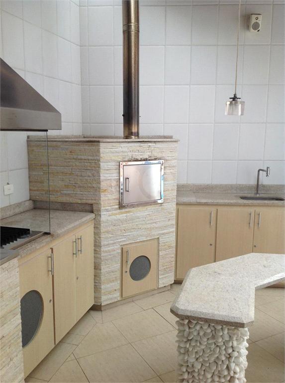 Venda Casa Guarujá Enseada REO444986 9