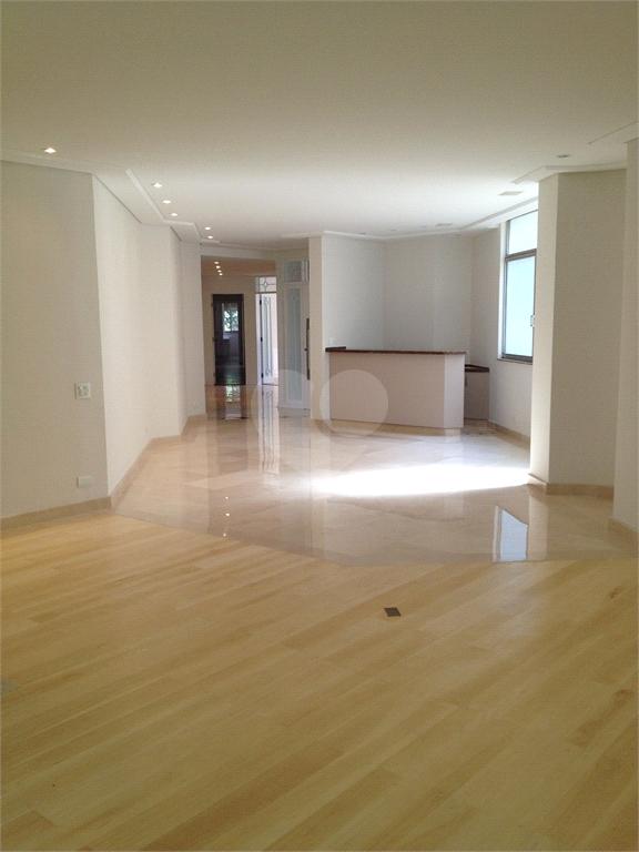 Aluguel Apartamento São Paulo Jardim Paulista REO445239 4