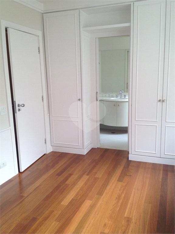 Aluguel Apartamento São Paulo Jardim Paulista REO445239 7