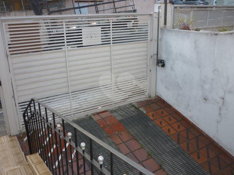 Venda Sobrado São Paulo Cidade Vargas REO44525 20