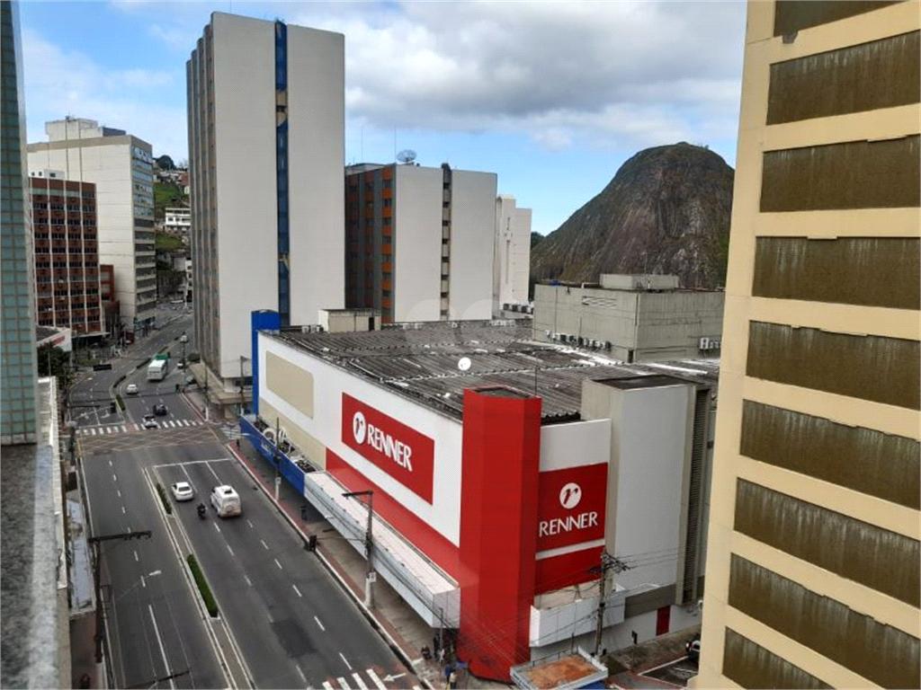 Venda Apartamento Vitória Centro REO445321 23